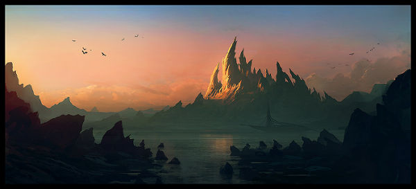 atmospheric_perspective_another_mountain_by_Andree_Wallin_600