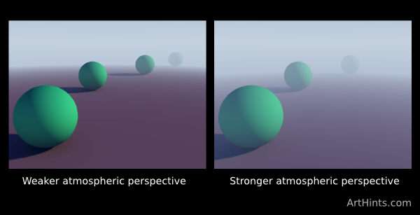atmospheric_perspective_strong_weak