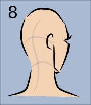 howToDrawHead34backview08